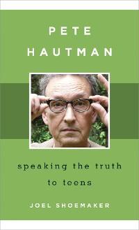 Cover Pete Hautman