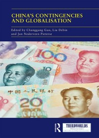 Cover China's Contingencies and Globalization