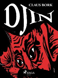 Cover Djin
