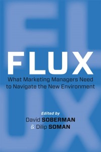 Cover Flux