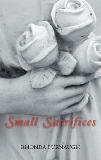Cover Small Sacrifices