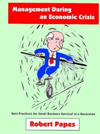 Cover Management During an Economic Crisis
