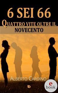 Cover 6 sei 66