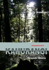 Cover Kahurangi