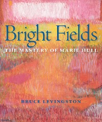 Cover Bright Fields