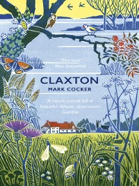 Cover Claxton