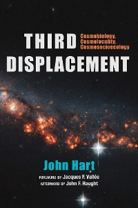 Cover Third Displacement