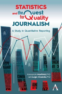 Cover Statistics and the Quest for Quality Journalism