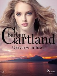 Cover Ukryci w miłości