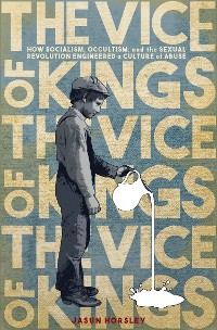 Cover The Vice of Kings