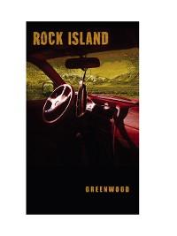 Cover Rock Island