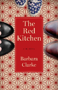 Cover The Red Kitchen