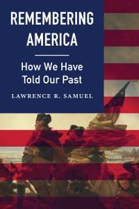 Cover Remembering America