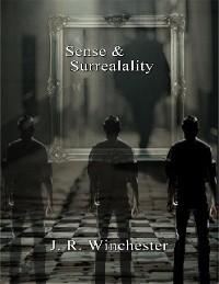 Cover Sense & Surrealality