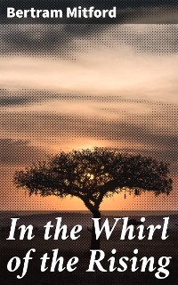 Cover In the Whirl of the Rising