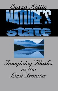 Cover Nature's State