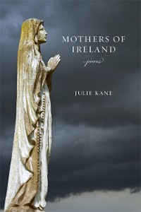 Cover Mothers of Ireland
