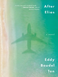 Cover After Elias