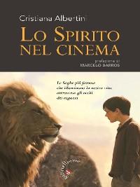 Cover Lo Spirito nel cinema
