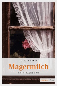 Cover Magermilch