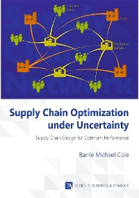 Cover Supply Chain Optimization under Uncertainty
