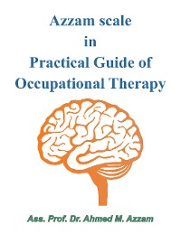 Cover Azzam Scale in Practical Guide of Occupational Therapy