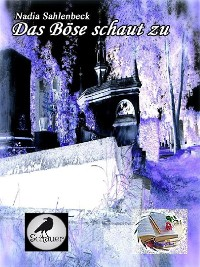 Cover Das Böse schaut zu