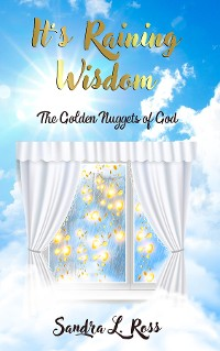 Cover It's Raining Wisdom