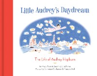 Cover Little Audrey's Daydream