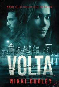 Cover Volta