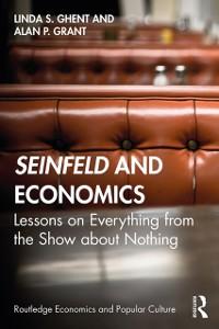 Cover Seinfeld and Economics
