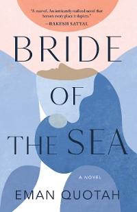 Cover Bride of the Sea