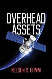 Cover OVERHEAD ASSETS