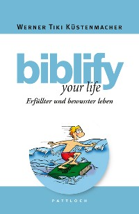 Cover biblify your life