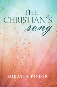 Cover The Christian's Song