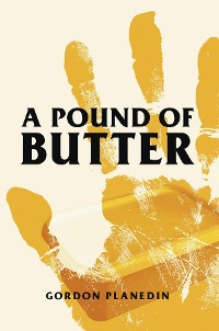 Cover A Pound of Butter