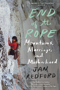 Cover End of the Rope