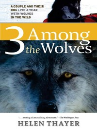 Cover 3 Among the Wolves