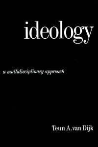 Cover Ideology