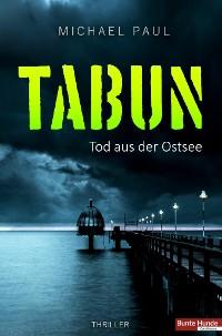 Cover TABUN