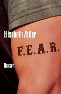 Cover F.E.A.R.