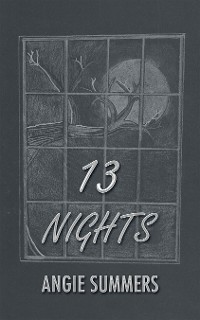 Cover 13 Nights