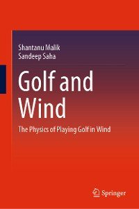 Cover Golf and Wind