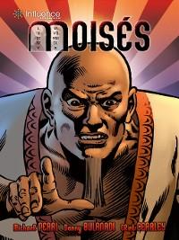 Cover Moises