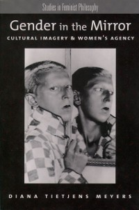 Cover Gender in the Mirror
