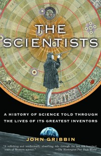 Cover Scientists