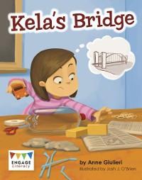 Cover Kela's Bridge