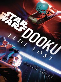 Cover Dooku
