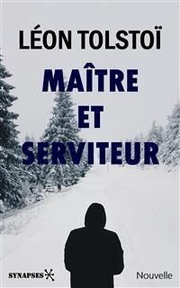 Cover Maître et Serviteur