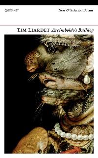 Cover Arcimboldo's Bulldog